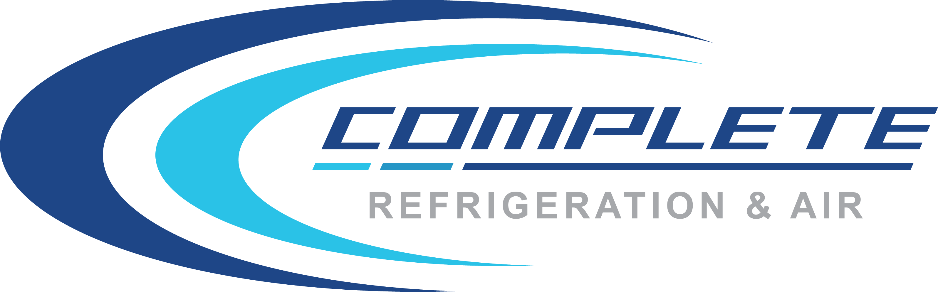 Complete Refrigeration & Air